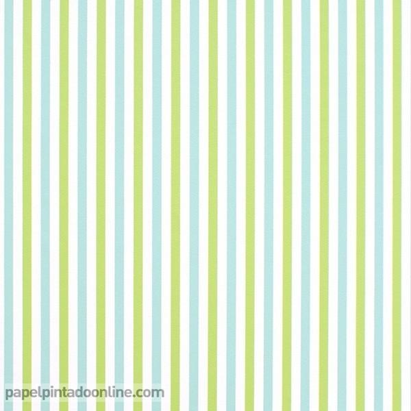 Paper pintat SURPRISE SRP_1440_71_06