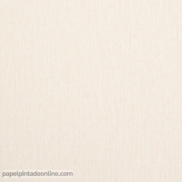 Papel de parede LISO TEXTURA BEGE 4612-02