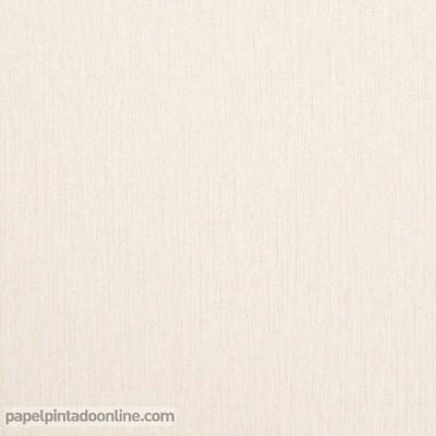 Papel pintado LISO TEXTURA BEIGE CLARO 4612-02