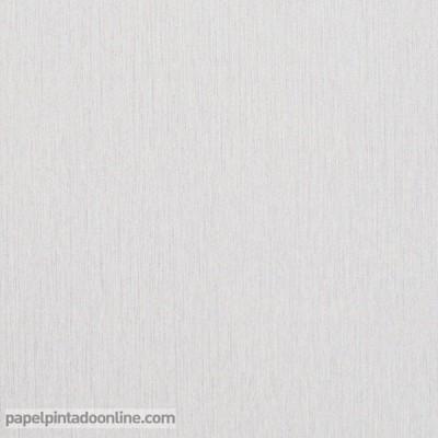 Papel de parede LISO TEXTURA CINZA 4612-10