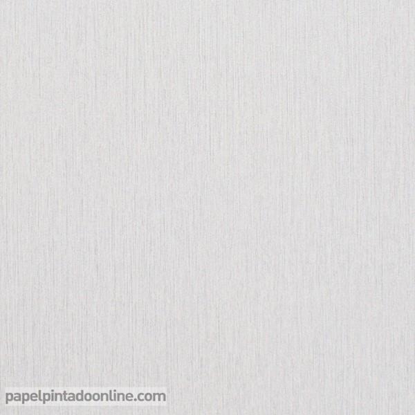 Papel pintado LISO TEXTURA GRIS CLARO 4612-10