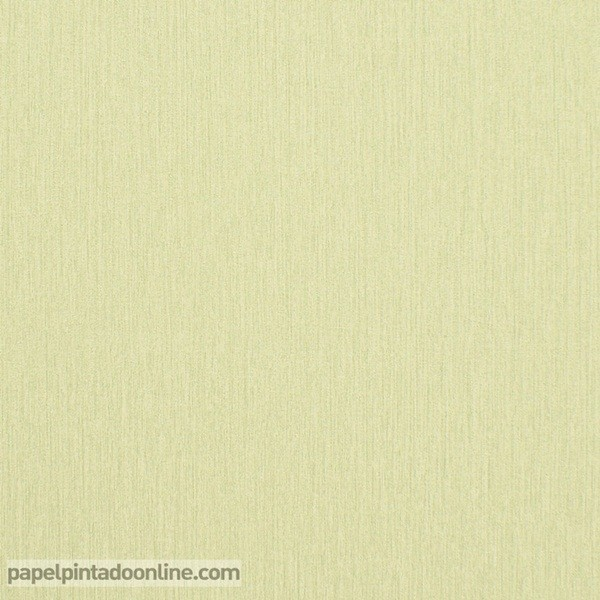 Papel de parede LISO TEXTURA VERDE CLARO 4612-07