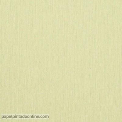 Papel pintado LISO TEXTURA VERDE CLARO 4612-07