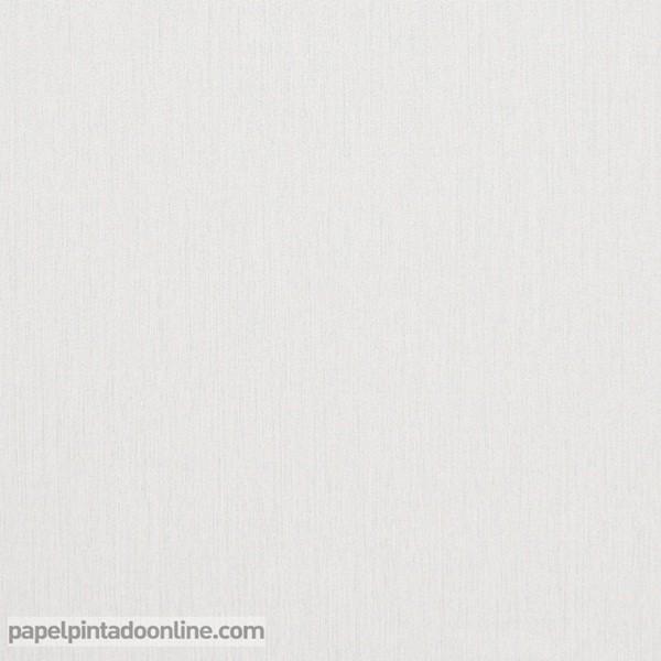 Papel de parede LISO TEXTURA CINZA CLARO 4612-31