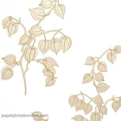Paper pintat INSTINCT ISN_5882_10_36