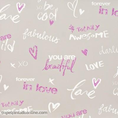 Papeles pintados online dating