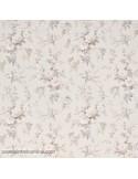 Paper pintat FLORS VINTAGE 5825-09