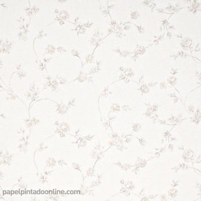 Paper pintat FLORS PETITES 5824-14