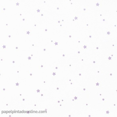 Paper pintat PRETTY LILI PRLI_6923_50_59