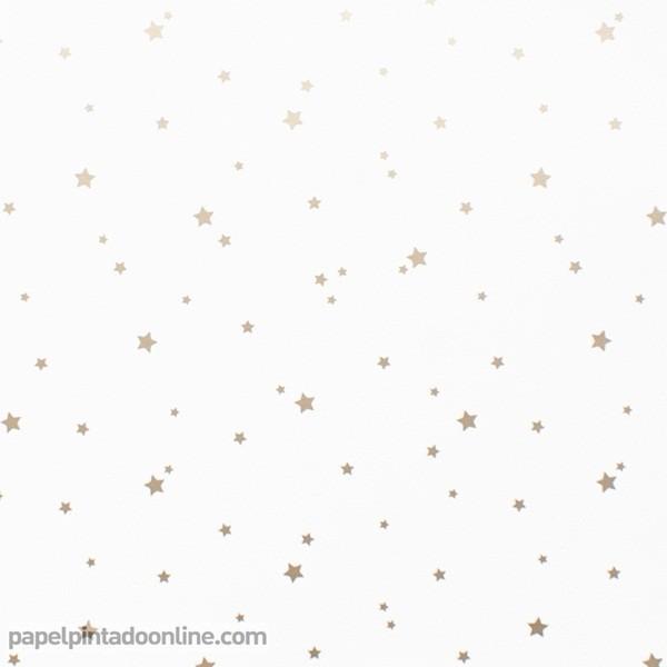 Paper pintat PRETTY LILI PRLI_6923_20_03