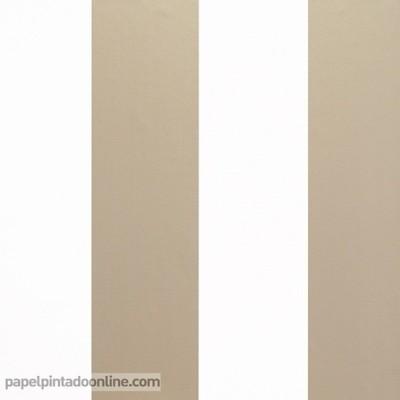 Paper pintat RATLLES 906