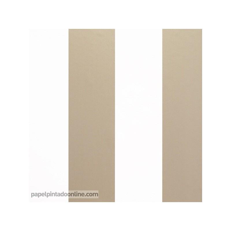 papel pintado rayas with pintar pared a rayas verticales - Papel Pintado Rayas Verticales