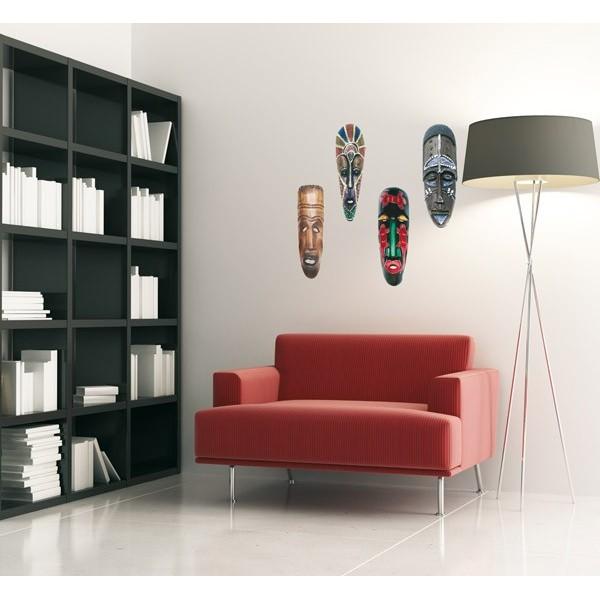 Sticker Decorativo BRICO 7055