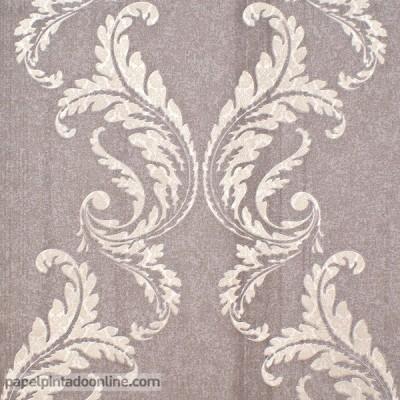 Paper pintat ORNAMENTAL 5991-49
