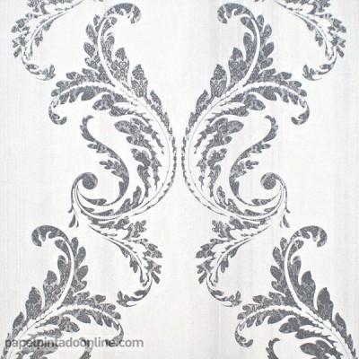 Papel de parede ORNAMENTAL 5991-10