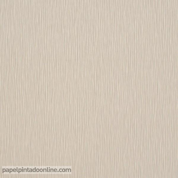 Papel de parede LUCCA 3509-40