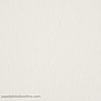 Papel de parede LUCCA 3509-80