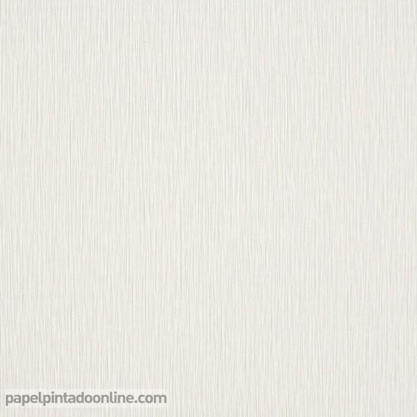 Papel pintado LUCCA 3509-80