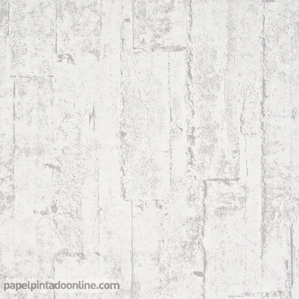 Papel de parede LUCCA 68678