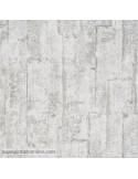 Papel de parede LUCCA 68677