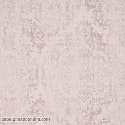 Papel de parede LUCCA 68669