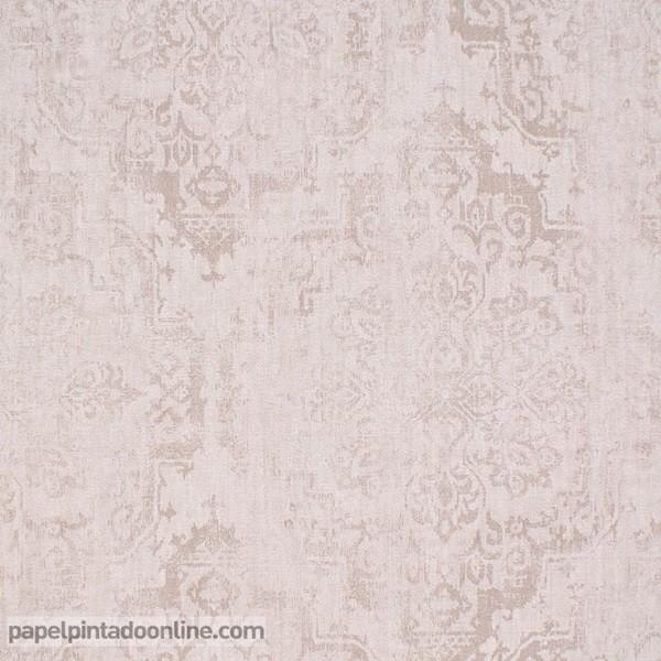 Paper pintat LUCCA 68669