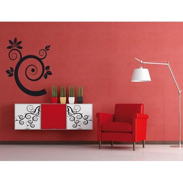 Sticker Decorativo BRICO 7026