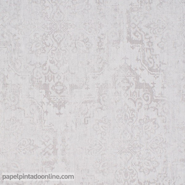 Papel de parede LUCCA 68665