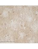 Papel pintado LUCCA 68652