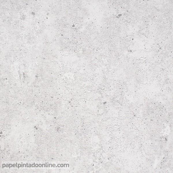 Papel de parede LUCCA 68654