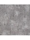 Paper pintat LUCCA 68656