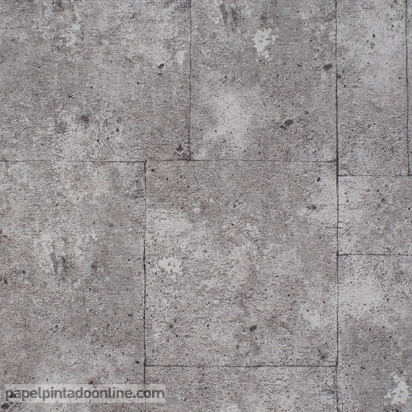 Papel de parede LUCCA 68656