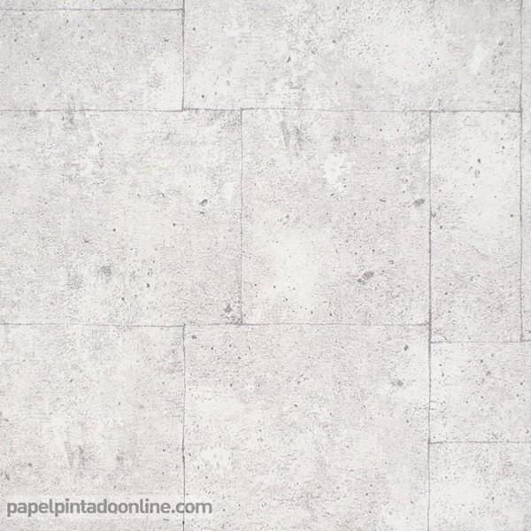 Papel de parede LUCCA 68657