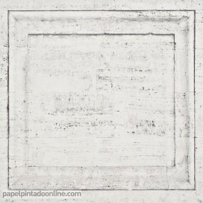 Paper pintat LUCCA 68647