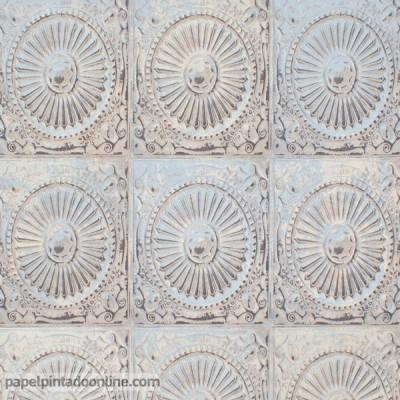 Papel de parede LUCCA 68650
