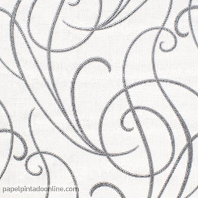 Paper pintat MODERN 5973-10