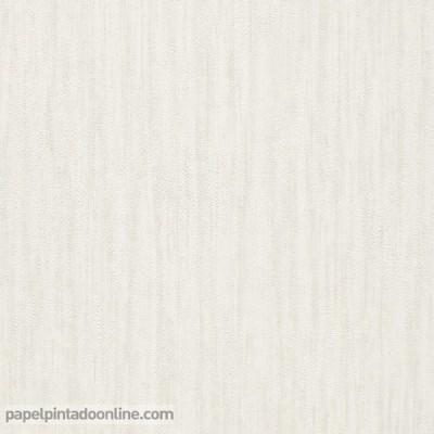 Papel de parede CORTINA 782-02