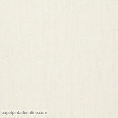 Papel de parede CORTINA 782-03