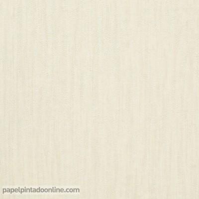 Paper pintat CORTINA 782-04