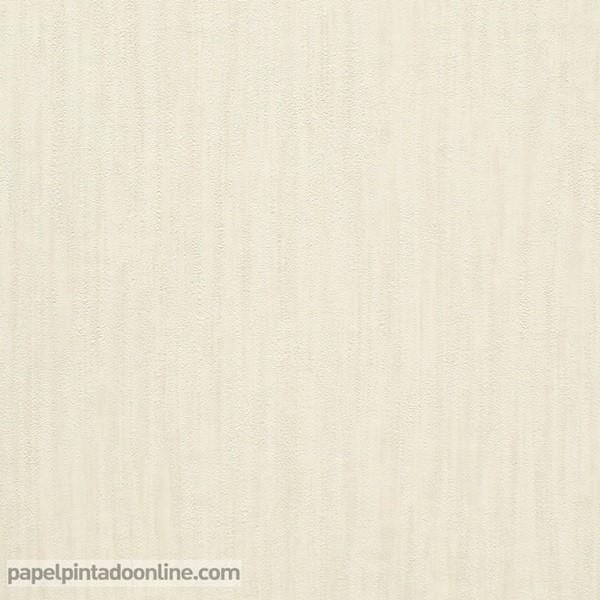 Papel de parede CORTINA 782-04