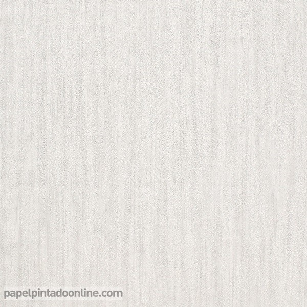 Paper pintat CORTINA 782-06
