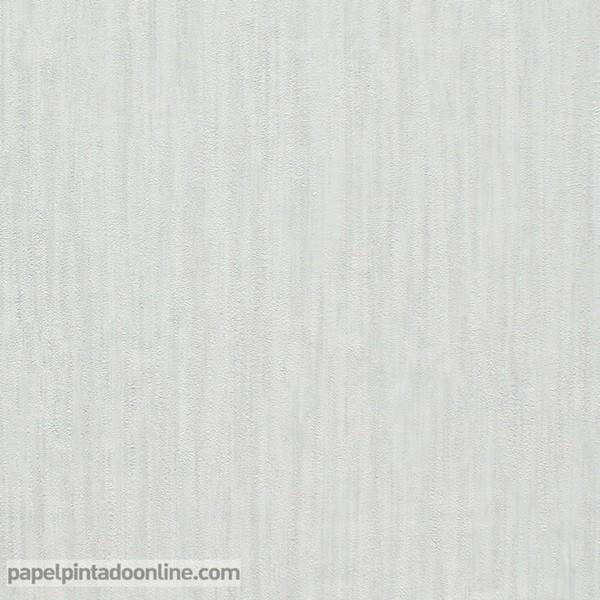 Papel de parede CORTINA 782-08
