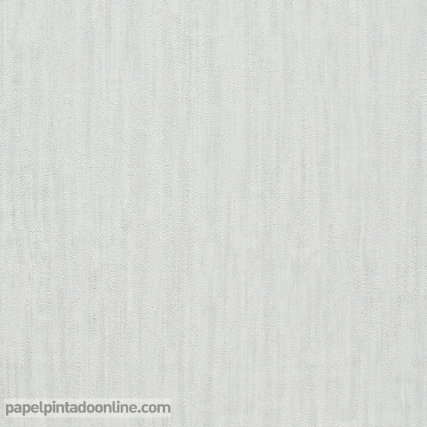 Paper pintat CORTINA 782-08