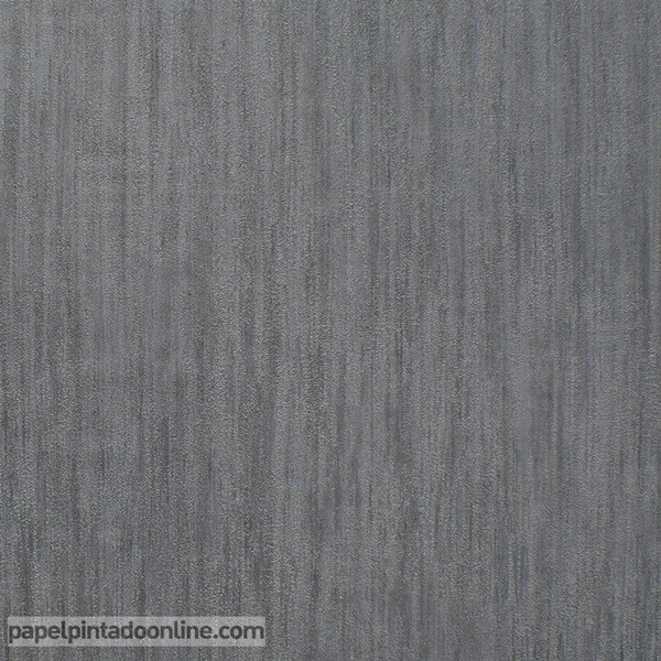 Papel de parede CORTINA 782-09