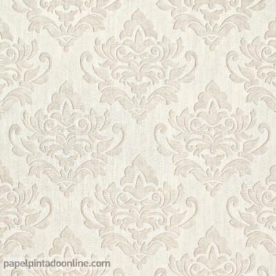 Paper pintat CORTINA 786-02