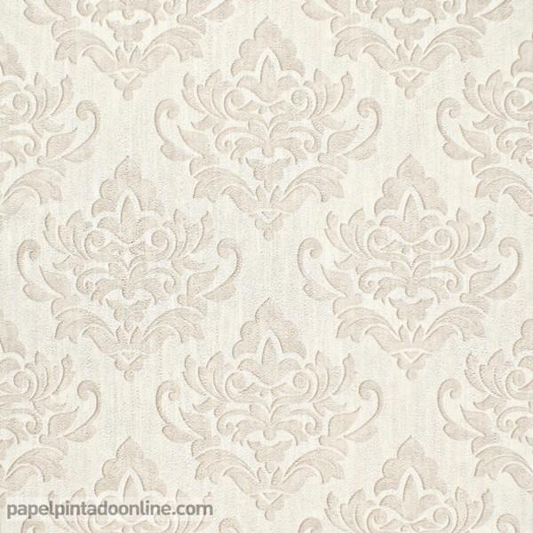 Papel de parede CORTINA 786-02