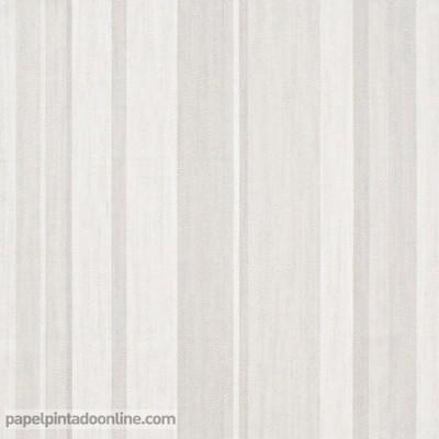 Papel de parede CORTINA 783-01