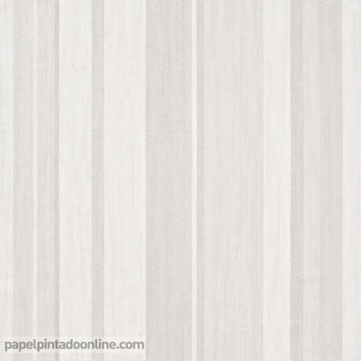 Paper pintat CORTINA 783-01