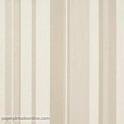 Papel de parede CORTINA 783-02