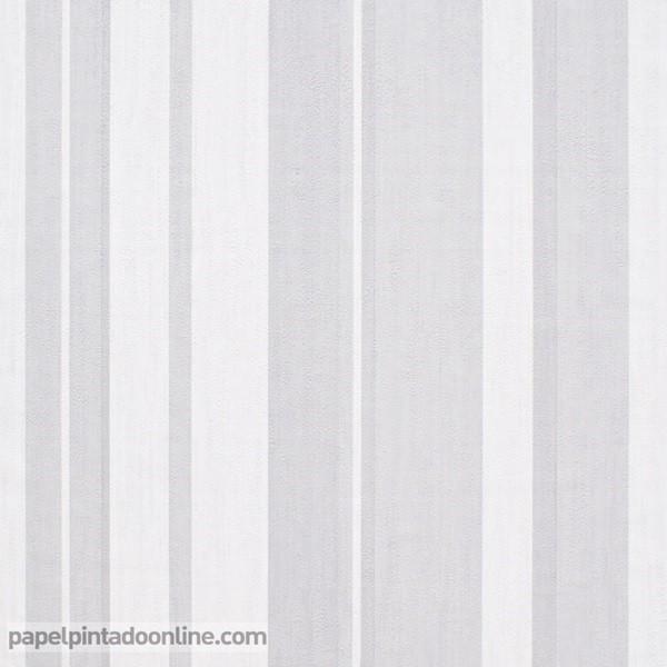 Papel de parede CORTINA 783-03